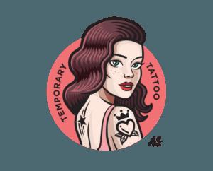 Створення логотипа, фірмового стилю та дизайн упаковок для «Arley Sign»