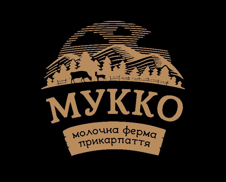 Молочна ферма «Мукко»