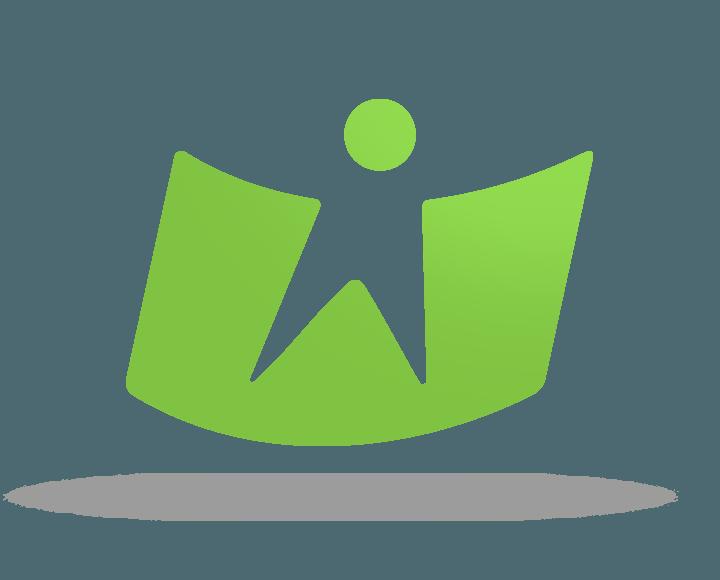 Оновлення логотипа та фірмового стилю медичного центру Innovo