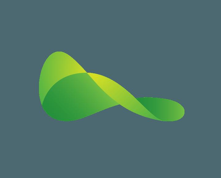 Розробка логотипа, фірмового стилю, упаковки та промо-сайту для Insoly