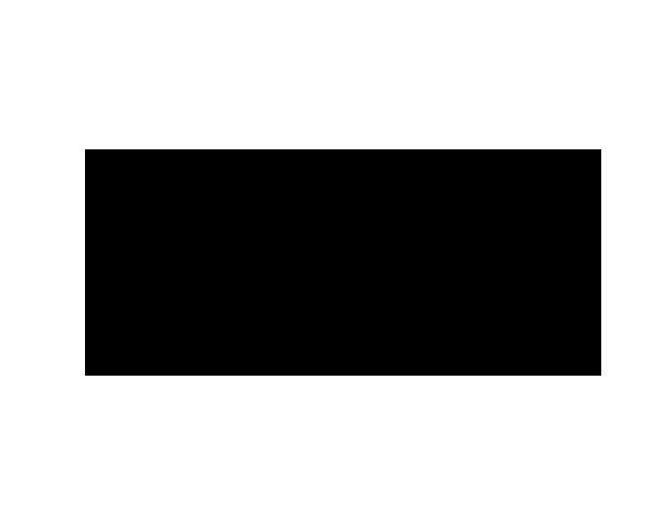 Редизайн логотипа та оновлення бренду «Pripravka»